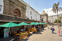 Quito full gallery